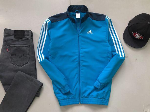 Nike весенняя мужская ветровка чоловіча куртка весняна
