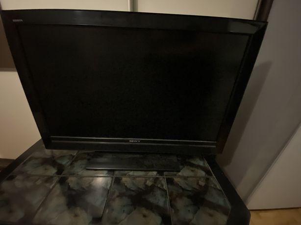 Sony Bravia 42 lcd