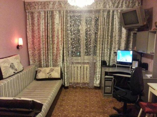 Продам комнату в Чугуеве