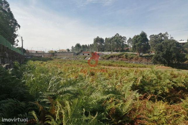 Terreno para construção em Esmeriz, VN Famalicão