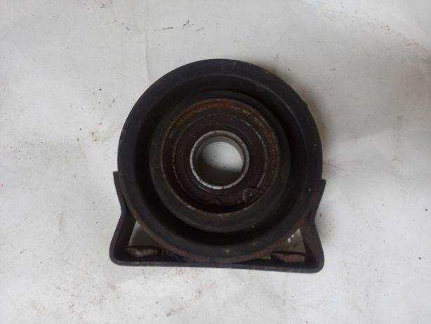 Опора карданного вала ВАЗ (Подвесной подшипник)