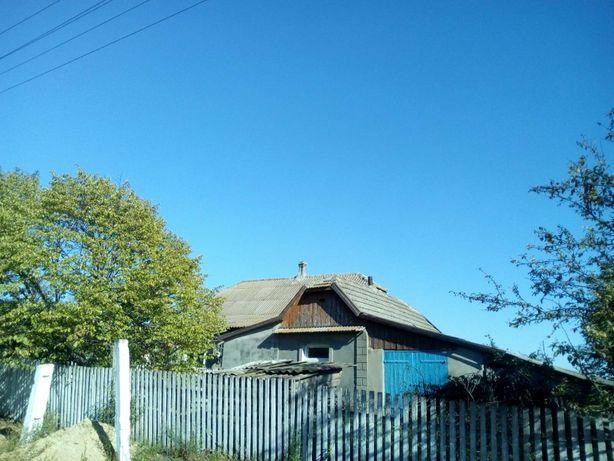 Дом в с. Николаевке 4 км от моря