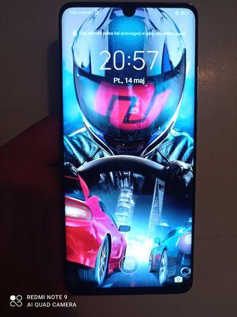 Huawei p30 pro 6/128GB stan idealny