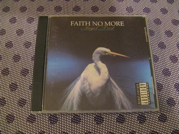 faith no more angel dust faith no more