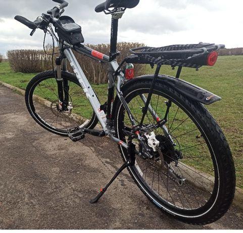 Велосипед TREK 6300
