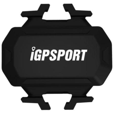 Sensor de Cadência IGPSPORT C61 ANT + / Bluetooth 4.0