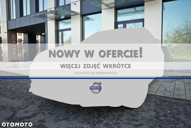 Volvo XC 60 AWD Inscription Panorama LED Kam Asysta Foteliki Salon PL ASO FV23%