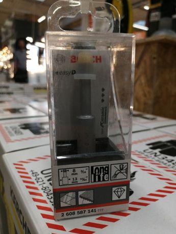Obi Koronka Bosch diamentowa 8x33 mm Obniżka z 139 na 49,98