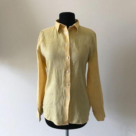 Charles Tyrwhitt рубашка женская brunello cucinelli