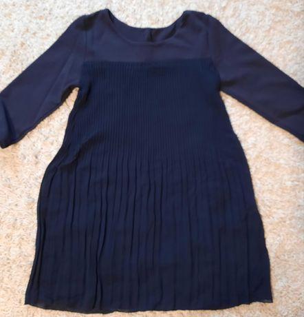 Ubrania ciążowe Sukienka tunika spodnie ciążowe