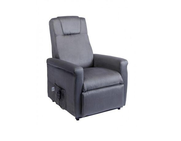 Fotel geriatryczny pionizujący PRIMEA
