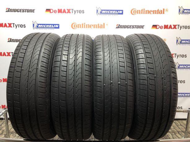 215/65/17 Pirelli