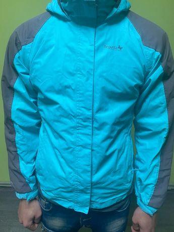 Куртка ветровка (вітровка) Regatta