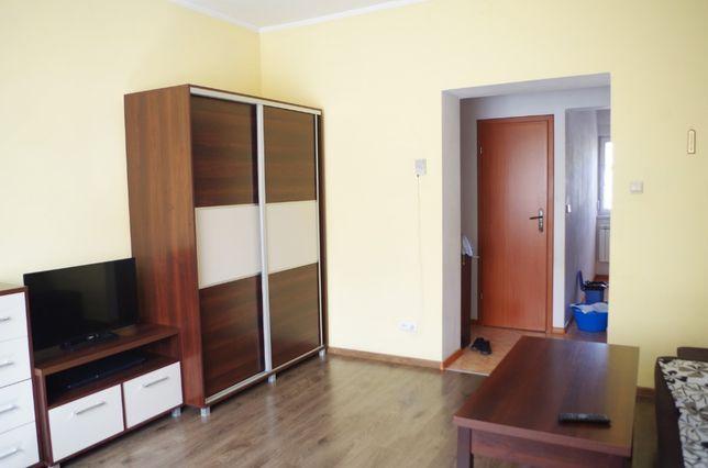 Sprzedam Mieszkanie 35m2 w Wieluniu na parterze