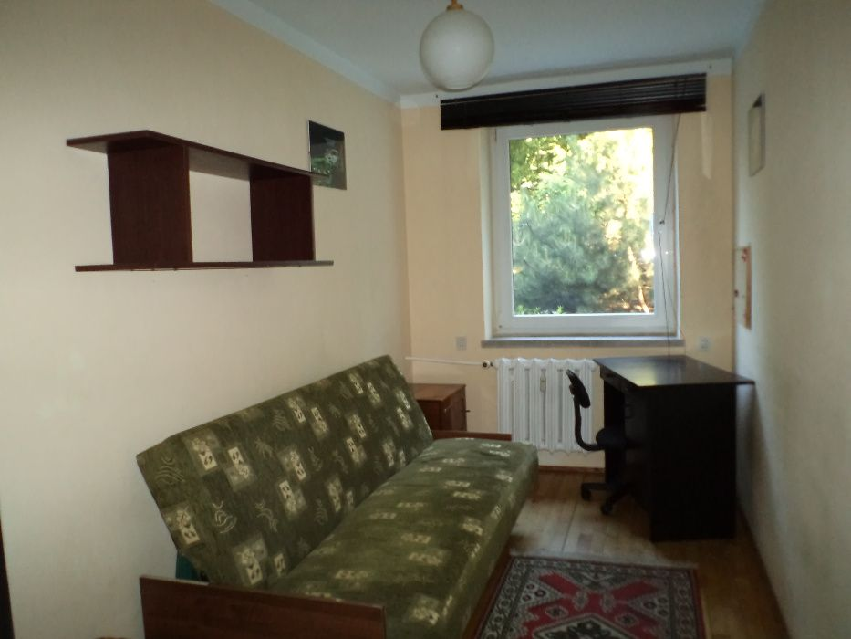 1-osobowy pokój przy ul. Puławskiej Lublin - image 1