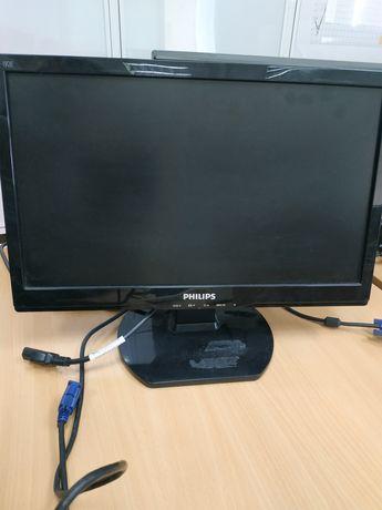 """Монитор Philips I92E 19"""""""