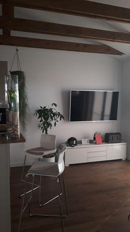 Mieszkanie 3 pokojowe loft Ożarów Mazowiecki 67m
