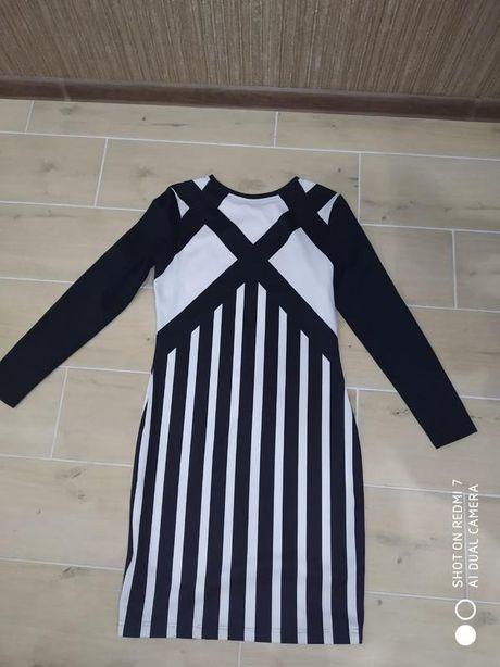 СКИДКА! Платье Н&M , р. М