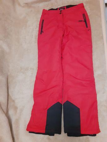 Sprzedam spodnie narciarskie