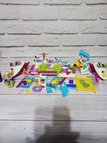 Конструктор Lego Friends оригинал
