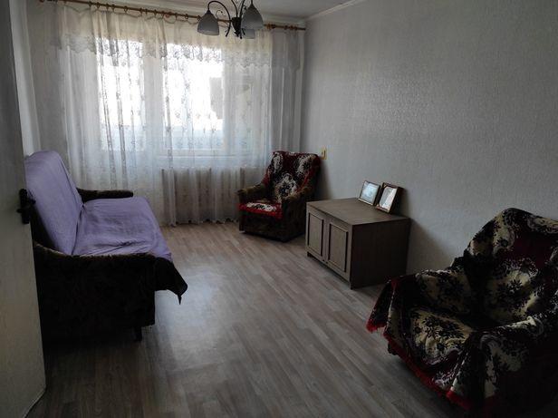 продам 1к квартиру, квартира в Терновке