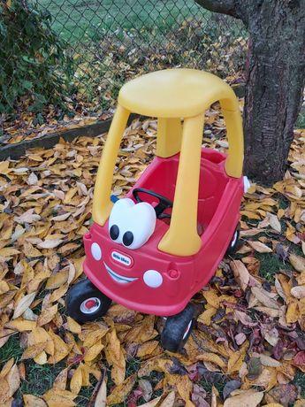 Jeździk Little Tikes samochodzik dla dziecka