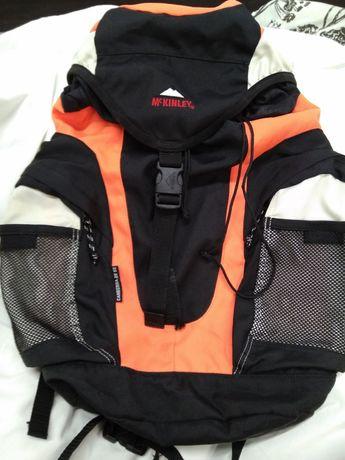 Рюкзак Германия QUADRA QD57 Mc Kindly