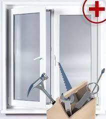 Срочный ремонт и регулировка окон, дверей. БЕЗ ПОСРЕДНИКОВ
