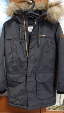 Зимняя куртка Merrell