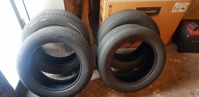 Шины Bridgestone turanza T001, 205/55 r16 94 w
