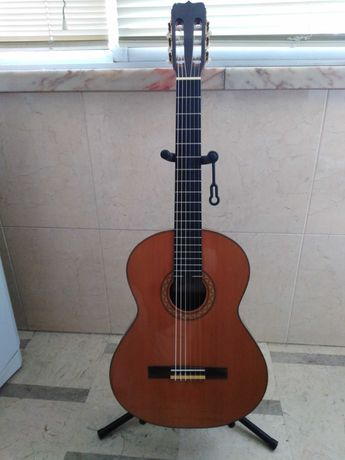 Ramirez R1 Guitarra Classica