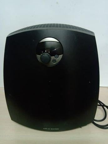 Очиститель воздуха AIR-OSWISS 2055D
