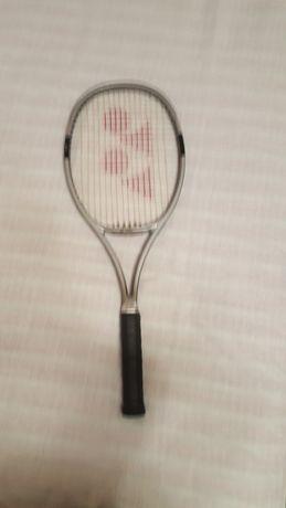 Тенисная ракетка фирмы Yonex RD TI 30