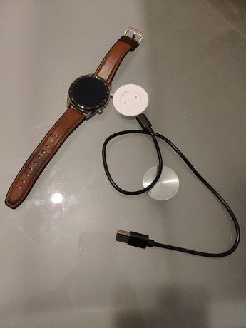Smartwatch Huawei GT Classic