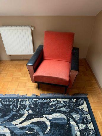 Oddam za darmo fotele w starym stylu #PRL #vintage