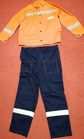 Спец одежда.роба.костюм рабочий