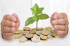 Професійні бухгалтерські та фінансові послуги для Вашого бізнесу