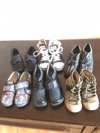 Детская обувь отличного качества от 100 грн