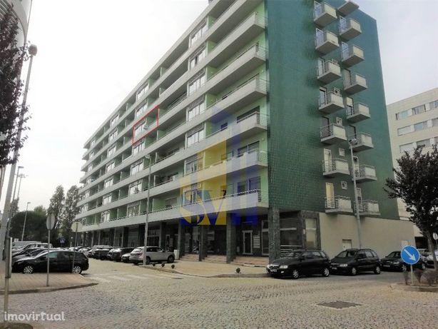 Apartamento T2 Pedrouços