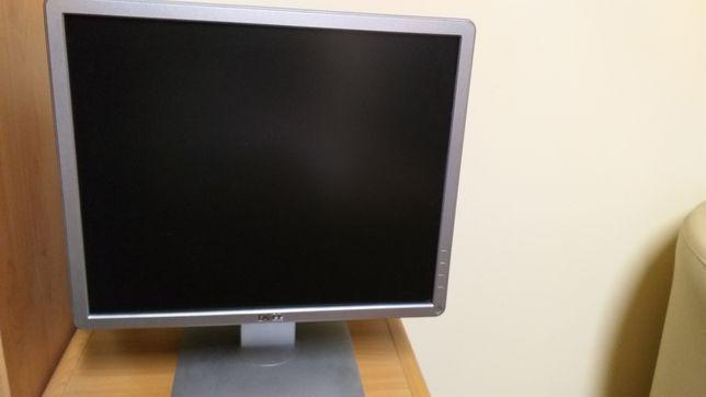 Sprzedam monitor Dell
