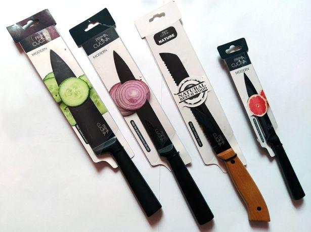Набір професійних ножів ( нож кухонный )