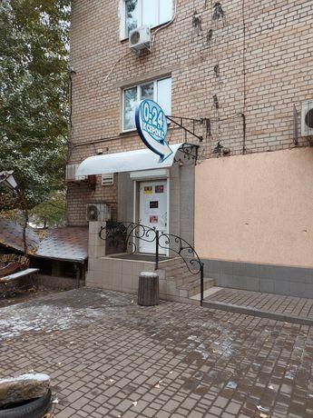 Продам магазин. Площадь освобождения.