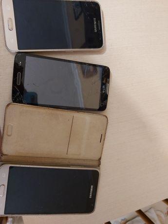 Телефоны на детали