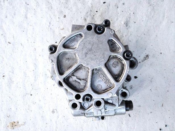 Pompa oleju 3.0 HDI. JTD.160km Euro 4 Ducato Boxer Jamper Iveco