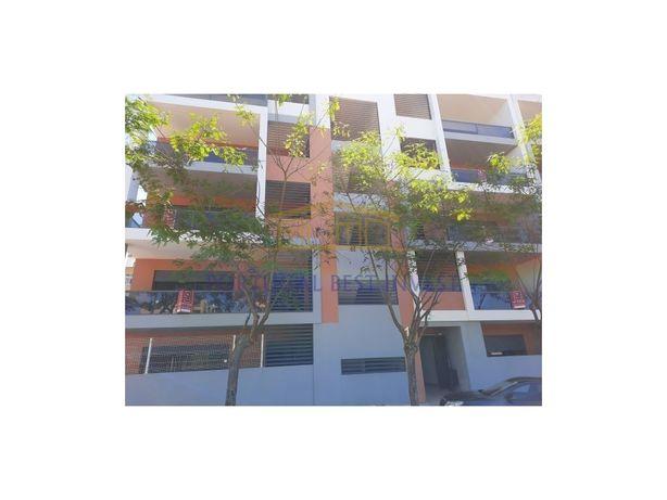 Imóvel Banco Apartamento T3 Portimão