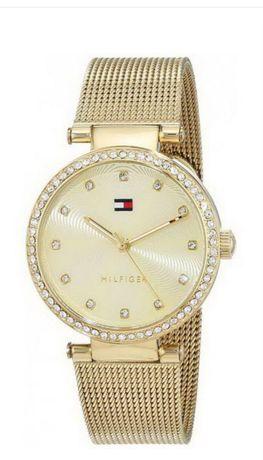 Продам часы Tommy Hilfiger женские