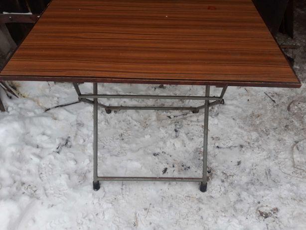 Sprzedam stół/biurko kreślarskie