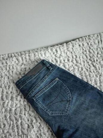 Spodnie Diverse. Stan idealny.