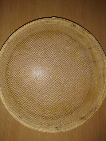 Сито кухонное бу