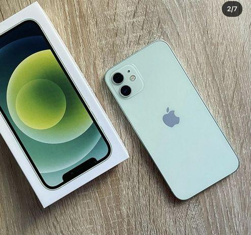 продам  iPhone 12